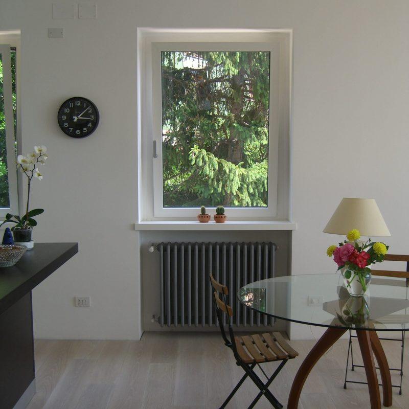 finestre 1