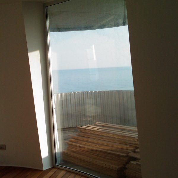 finestre 3