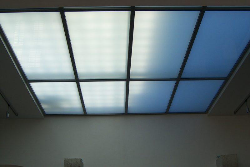 finestre 5